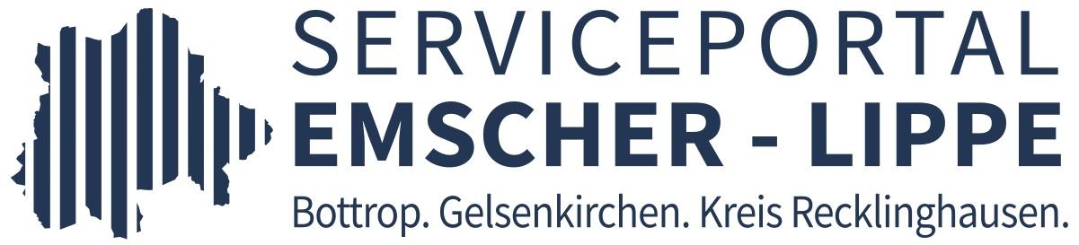 Logo des Dachportals